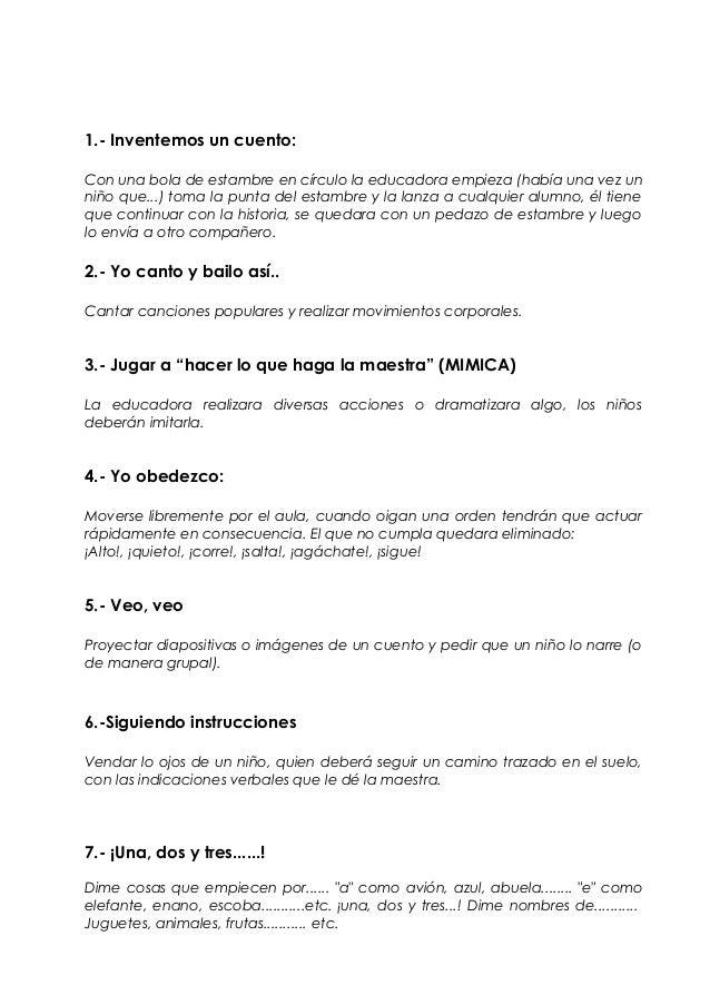 Empezar Act El Bien Fichero Dia Para nPXk08wO