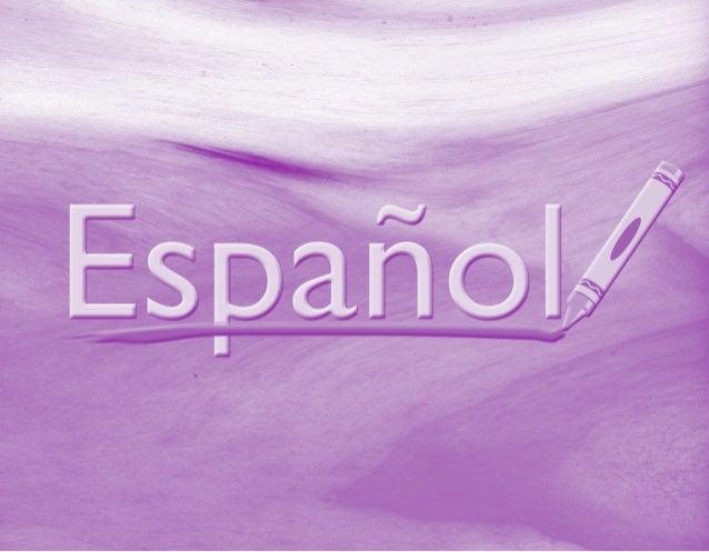 7Multigrado Fichas de trabajo Un cuadro sinóptico Elaborar un esquema para organizar la información más relevante ¿Qué sab...