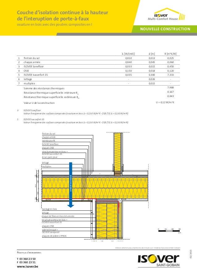 Plafond rsa - Comment calculer le plafond de ressources caf ...