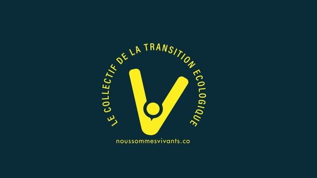 Fiches projets #regeneration #noussommesvivants