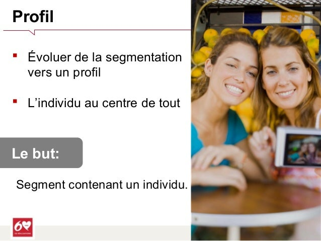 Fondation Institut de Cardiologie de Montréal   33  Gestion des événements   Intégration d'automatisation marketing lors ...