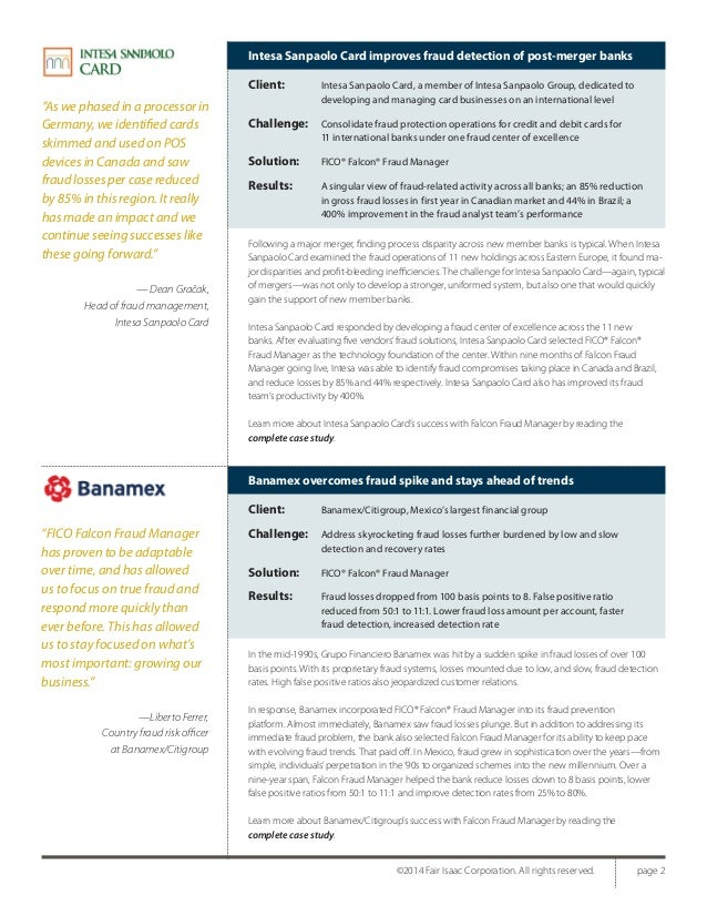 Ethical Analysis of Citigroup | Case Study Template