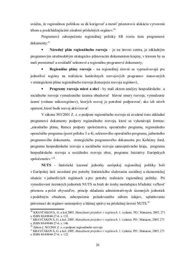 bachelor thesis arial schriftgre The bachelor thesis is an independent work where the students will use some of the knowledge they have acquired during their studies as a basis for a given task in addition, the work should include an introduction to the philosophy of science which is to be presented historically including the main events in the history of.