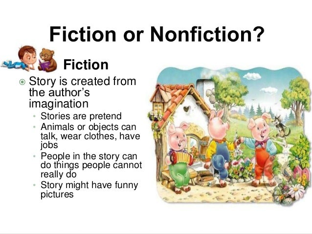 How to write a flash fiction in just about 7 easy steps!!!