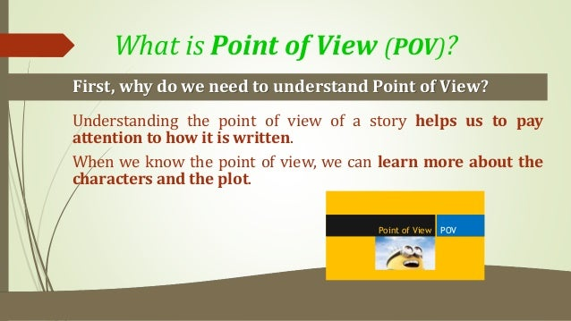 the point of view a narrative essay is usually written from helps to The point of view a narrative essay is usually written from helps to, writers workshop research paper george orwell essays kindle app, the point of view a narrative essay is usually written from helps to, writers workshop research paper sweet sixteen.
