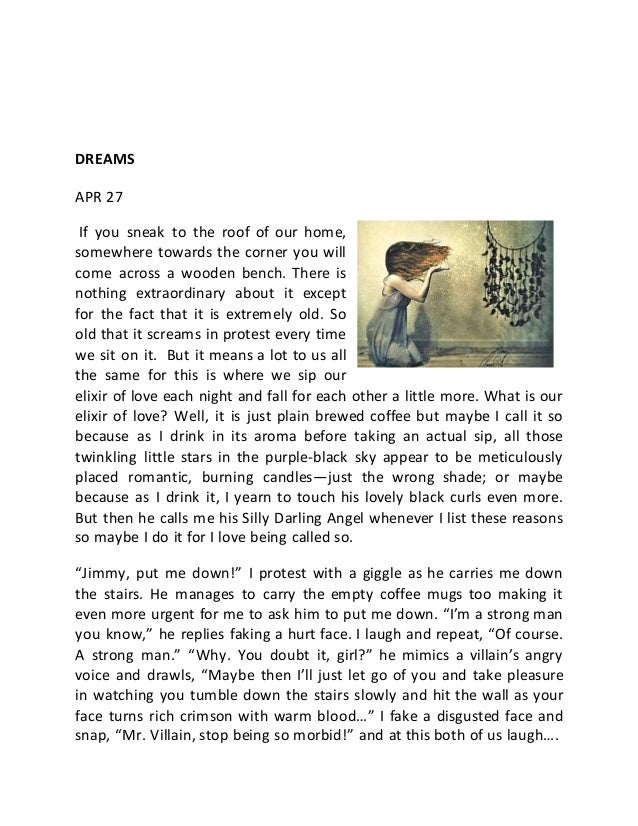 fiction story All fiction original fiction, comics, poetry, book excerpts, and reprinted stories  published on torcom refine newest, author, title, editor browse by genre.