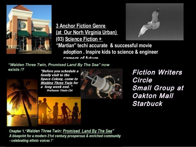 Fiction writers circle oakton mall starbuck fairfax va 3 malvernweather Images