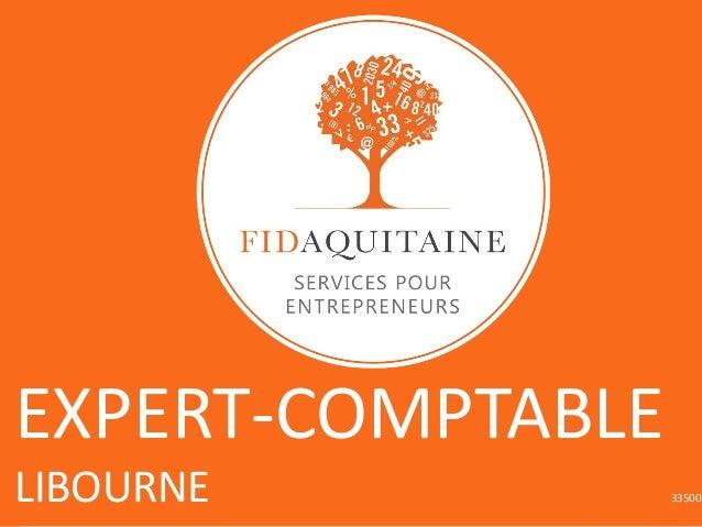 fidaquitaine cabinet expert comptable libourne. Black Bedroom Furniture Sets. Home Design Ideas