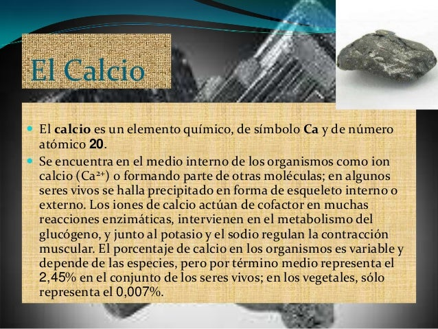 Grupo iia de la tabla peridica de los elementos metales alcalinos t 10 urtaz Image collections