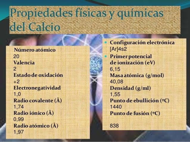 Grupo iia de la tabla peridica de los elementos metales alcalinos t obtenido calcio puro 13 urtaz Image collections