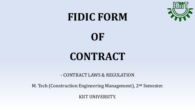 formation of contract rules Online contract formation this guide is based on the law of the uk it was last updated february 2008 the ability to form contracts online has revolutionised the.