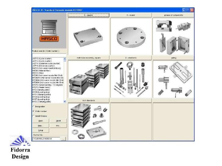 Fidorra Design 2010