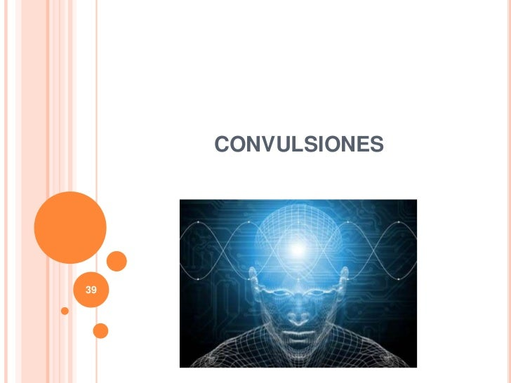 CONVULSIONES39