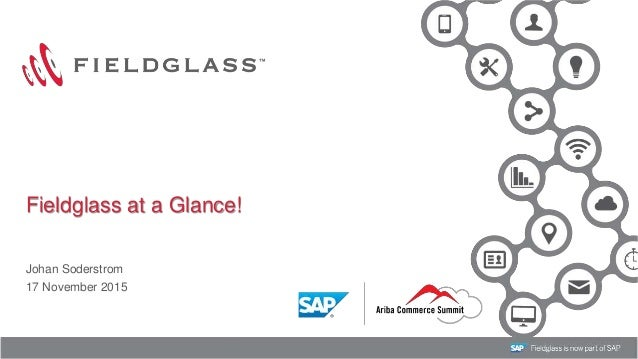 Fieldglass Login Uk