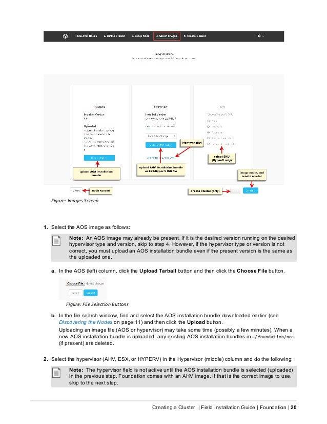 Field installation guide-v3_1
