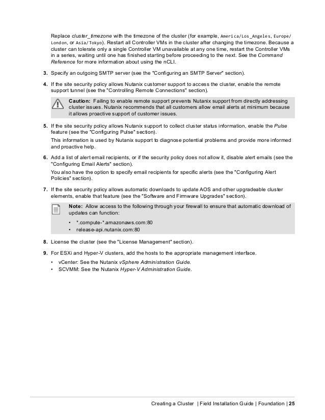 Field Installation Guide V3 1