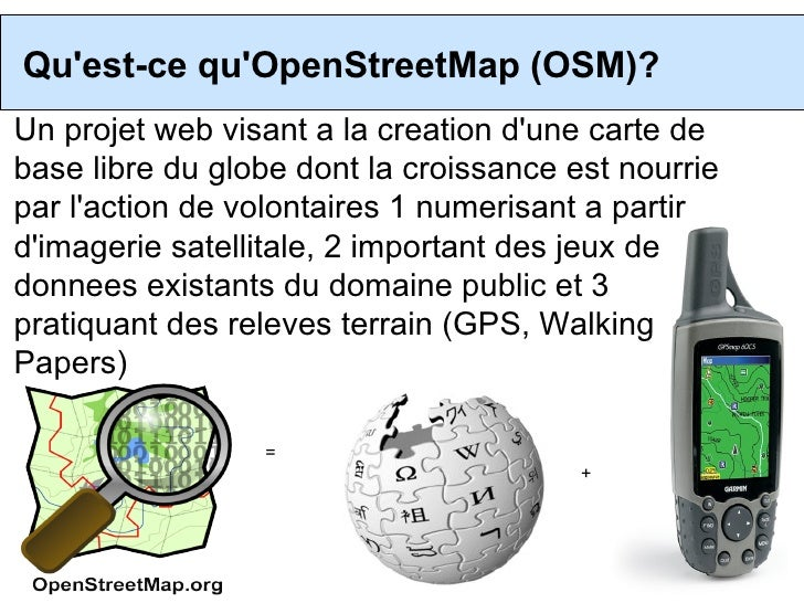 Field Mission Ht10 Hot French Short Version Slide 2