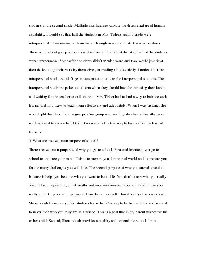 Custom admission essay dnp
