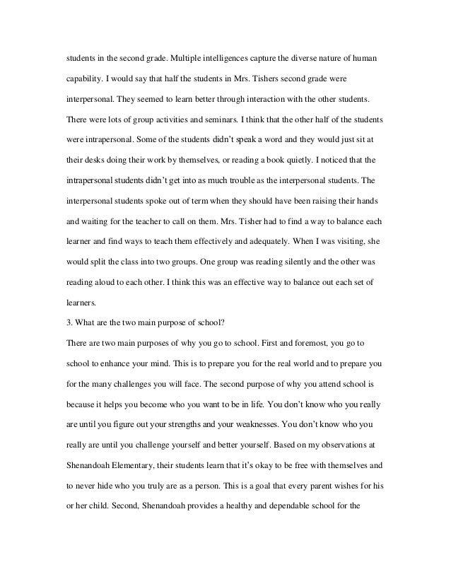 Custom admission essay dnp