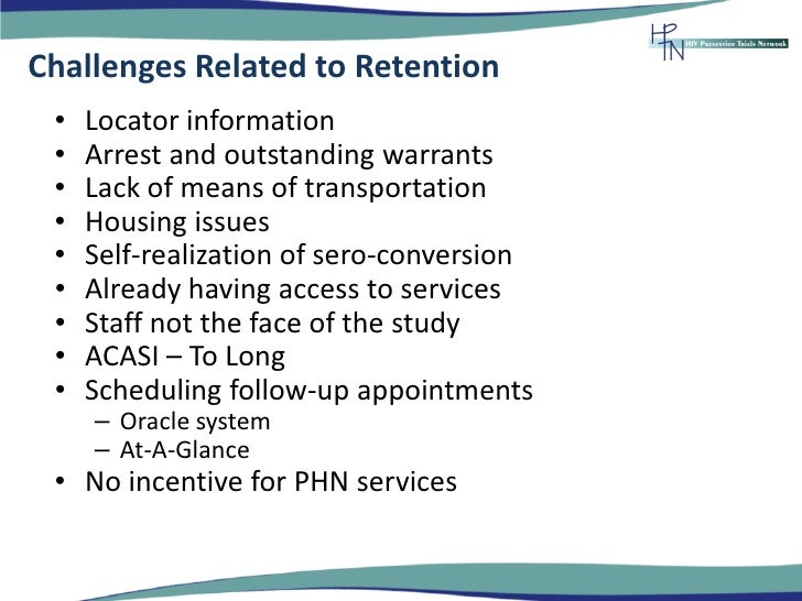 a study on the retention issues Retention strategy generally includes a plan for redressing employee grievances and ways and means to address employee issues employee retention strategies followed.