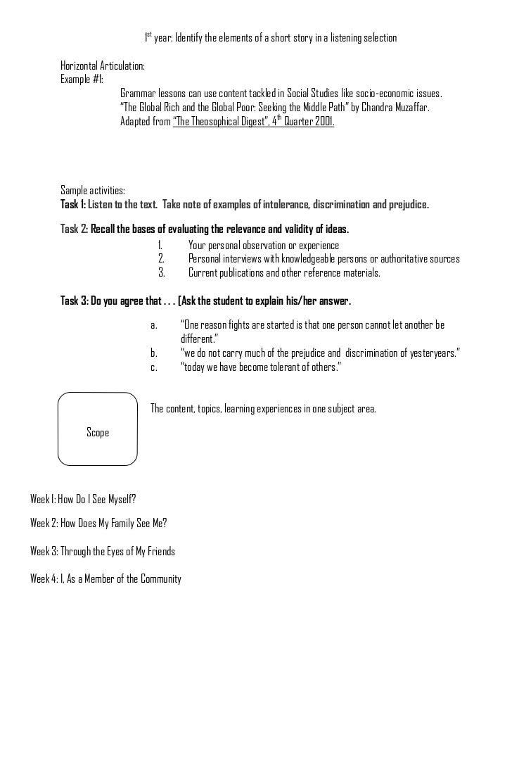 international finance assignment corporate finance homework help  corporate finance homework help write dissertation proposal thesis finance homework help we specialize in tutoring corporate