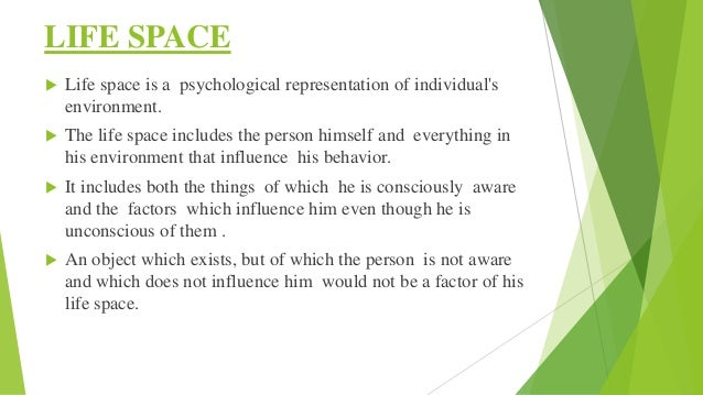  Similarly if an object does not exist but of which the person thinks to be there and reacts to it becomes a part of his ...