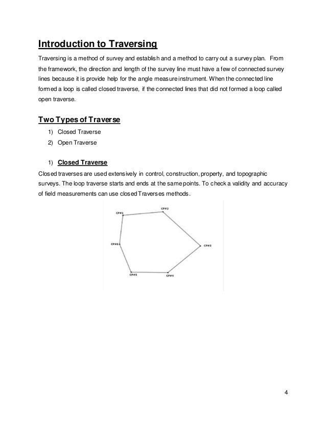 Instrument Loop Diagram Open - Block And Schematic Diagrams •