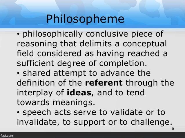 teaching critical thinking skills pdf