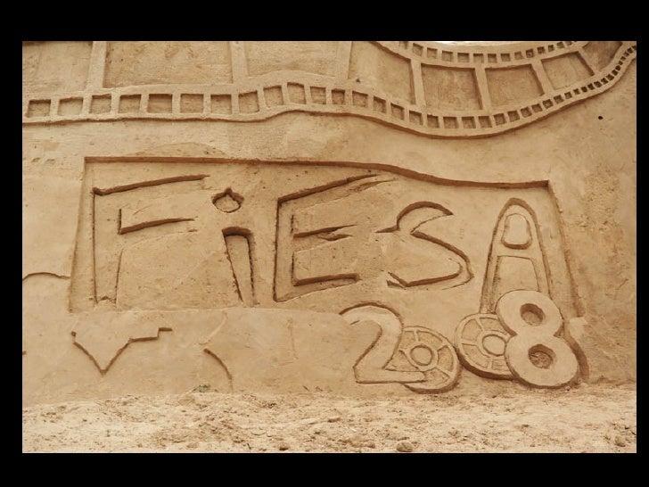 Fiesa 2008