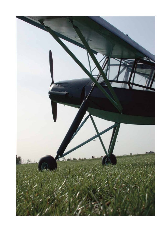 """FI156 Fieseler Storch""""…I have seen one flying against        views drawing, buying some from           leading edge, the fla..."""