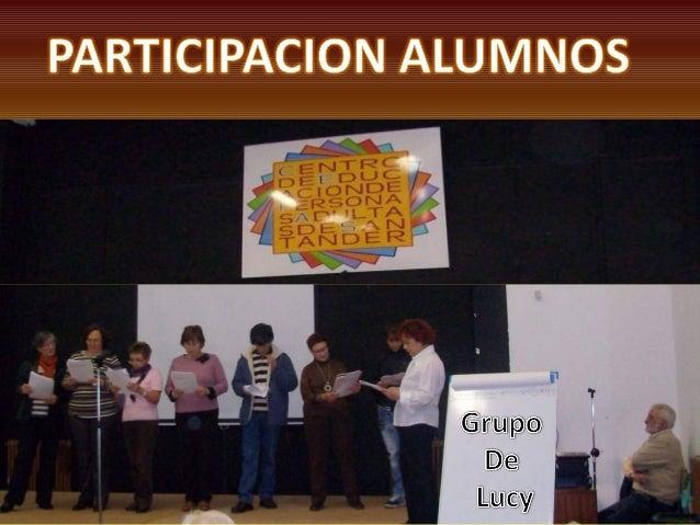Fiesta cepa 2012 Slide 2