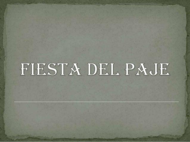 COMO CADAAÑO, ANTES DE COMENZAR LAS FIESTAS DE NAVIDAD, VIENE A VISITARNOS UNA PERSONA MUY ESPECIAL, A LA QUE ENTREGAMOS N...