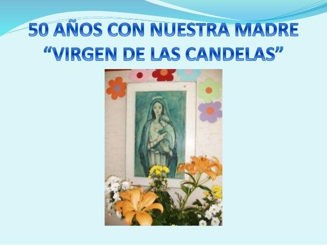 Fiesta maria