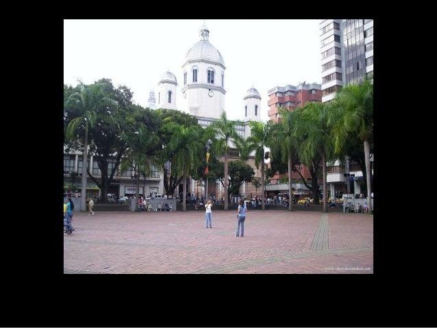 En los 150 años de Pereira y con el propósito de brindar espacios de cultura y sano esparcimiento durante las Fiestas de l...