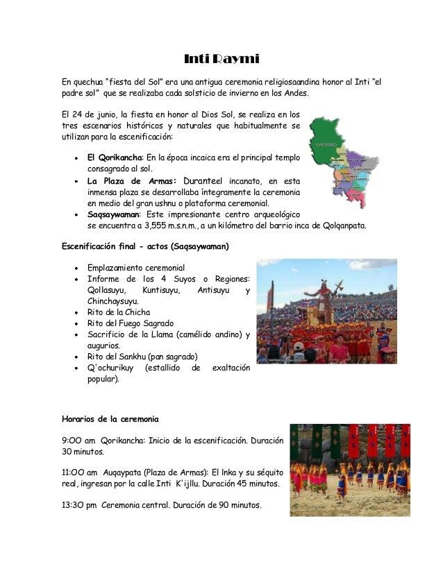 image Fiesta en la costa santafesina p3