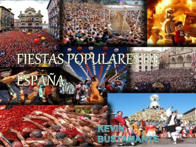 """• """"1 de enero, 2 de febrero, 3 de marzo, 4 de abril, 5 de mayo, 6 de junio, 7 de julio San Fermín…"""" A Pamplona hemos de ir..."""
