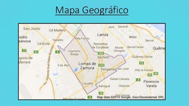 Municipio de Loms de Zamora