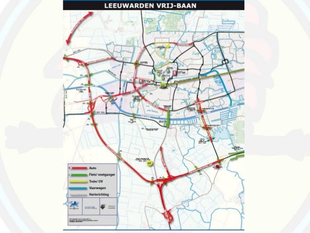 Fietsbrug Ritsumasyl | praktijkopdracht Provinsje Fryslan | Challenge Centrum Duurzaam Frysklab Slide 3