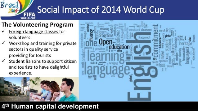 social and economic impact of new 2013-1-25 economic, social and environmental  (including programs/ projects and the adoption of new  a comprehensive guide for social impact assessment.