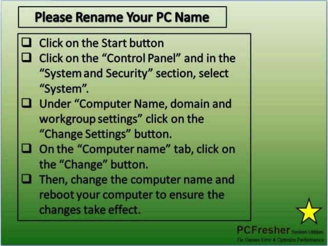 fifa 14 settings download