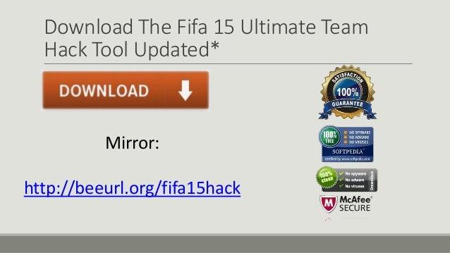 download fifa 15 hack apk