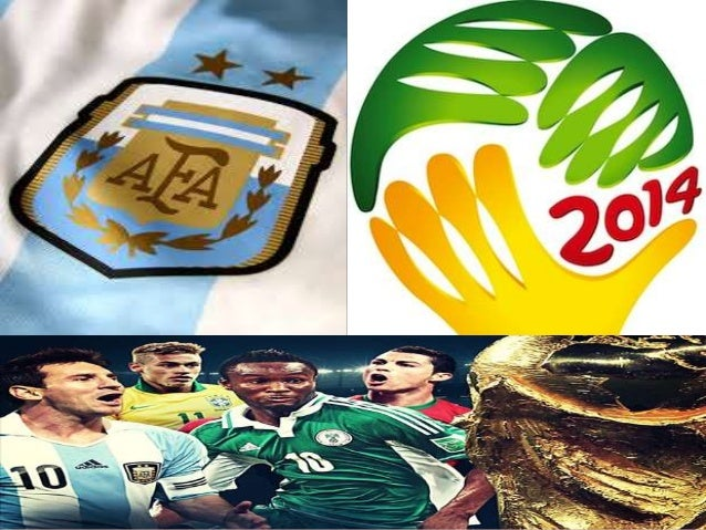 The FifaWorld Cup is the biggest spectacle on earth. It never misses a chance to amaze the supporters of the 32 teams that...