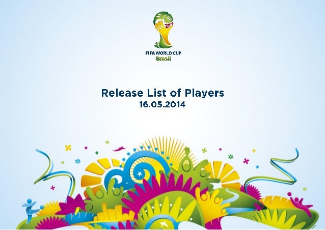 http://resources.fifa.com/mm/document/tournament/competition/01/47/38/17/regulationsfwcbrazil2014_update_e_neutral.pdf