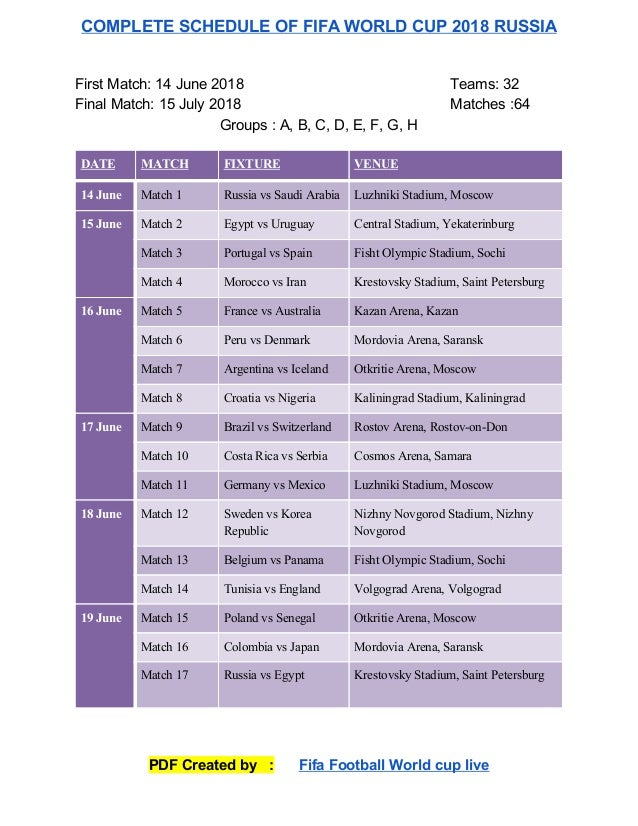 Pro Kabaddi 2016 Time Table Pdf
