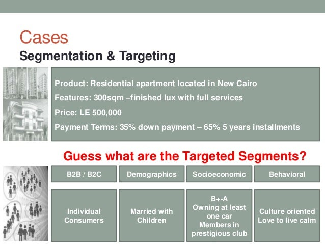 lux 4ps and market segmentation Bluespa cosmetics manufacturing business plan market analysis summary  a 45% growth rate and a 31% market share 41 market segmentation.