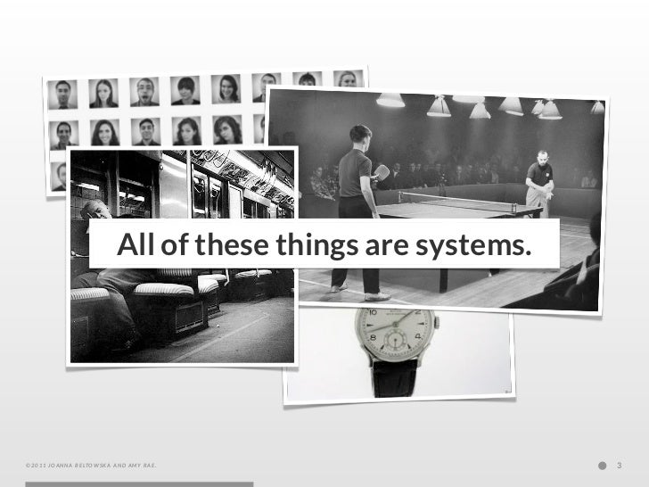 SYSTEMS THINKING: Lessons From The Fifth Discipline Fieldbook by Senge, Kleiker, Roberts, Ross and Smith Slide 3