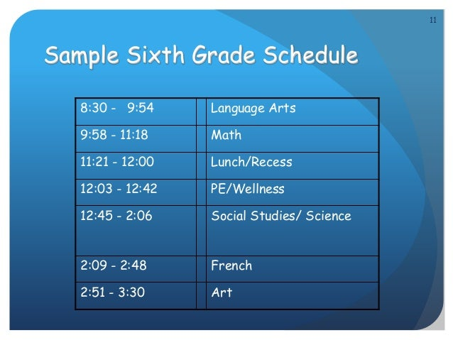 Social studies homework help for 6th graders