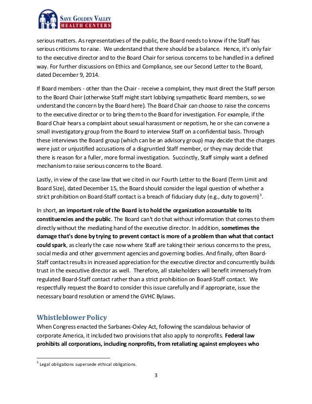 Funky Whistleblower Policy Template Gift - Resume Ideas - namanasa.com