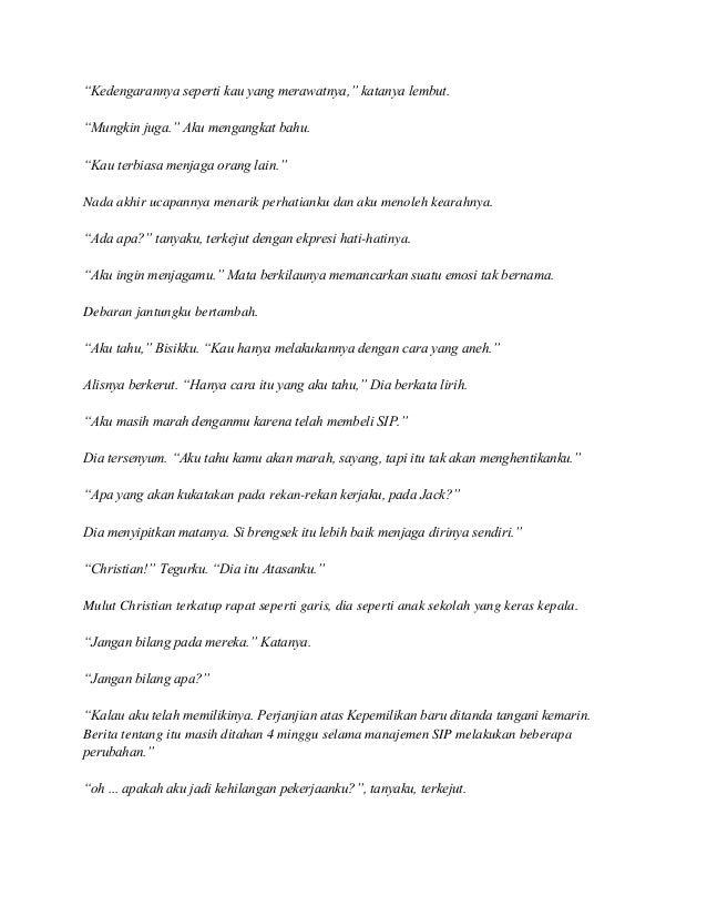 Fifty Shades Darker (indonesia)
