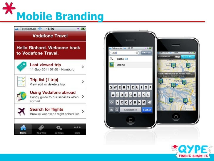 qype mobile